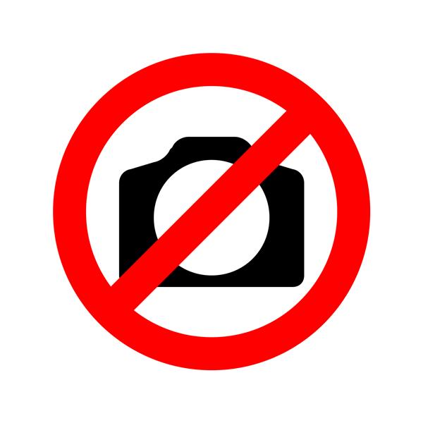 Falta vagas: proibido parar e estacionar no Centro